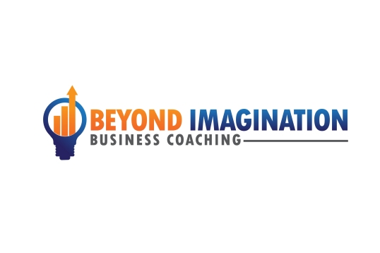 Beyond Imagination Business Coaching-06-01